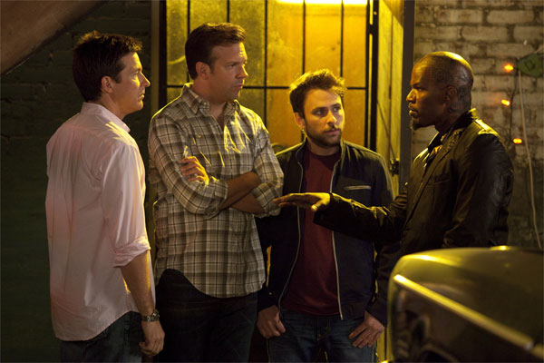 Horrible Bosses Photo 16 - Large