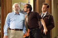 Horrible Bosses Photo 21