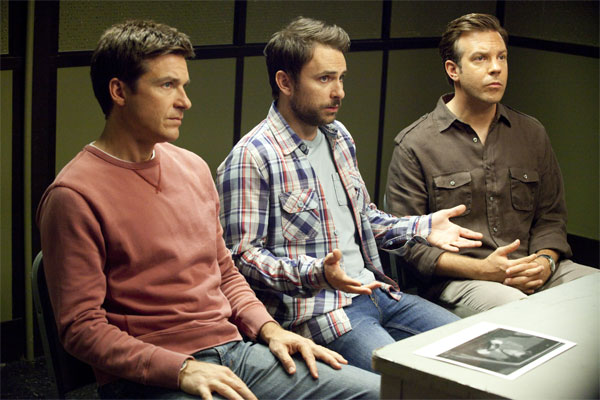 Horrible Bosses Photo 22 - Large
