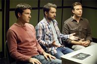 Horrible Bosses Photo 22
