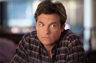Horrible Bosses 2 Photo 9