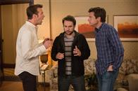 Horrible Bosses 2 Photo 14