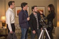 Horrible Bosses 2 Photo 15