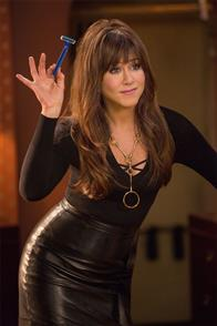 Horrible Bosses 2 Photo 28