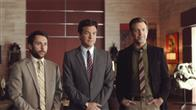 Horrible Bosses 2 Photo 6