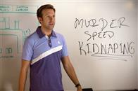 Horrible Bosses 2 Photo 22
