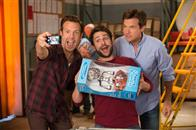 Horrible Bosses 2 Photo 23