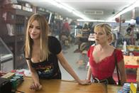 Hot Pursuit Photo 23