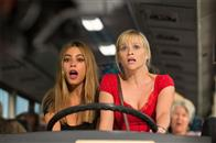 Hot Pursuit Photo 20