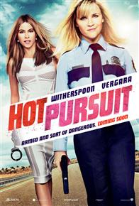 Hot Pursuit Photo 28