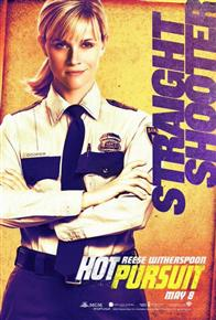 Hot Pursuit Photo 26