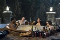 Hot Tub Time Machine Photo 7