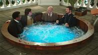Hot Tub Time Machine 2 Photo 2