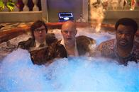 Hot Tub Time Machine 2 Photo 13