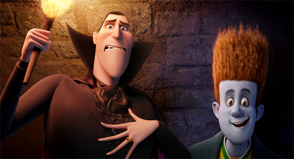Hotel Transylvania Photo 7 - Large