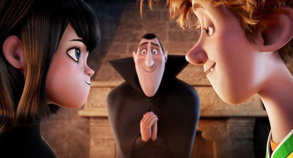 Hotel Transylvania Photo 10 - Large