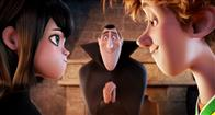 Hotel Transylvania Photo 10