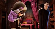 Hotel Transylvania Photo 25