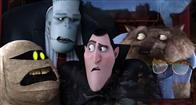 Hotel Transylvania Photo 24