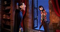 Hotel Transylvania Photo 4