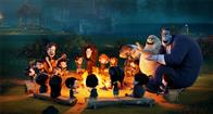 Hotel Transylvania 2 Photo 3