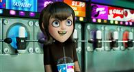 Hotel Transylvania 2 Photo 7