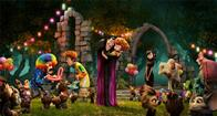 Hotel Transylvania 2 Photo 9