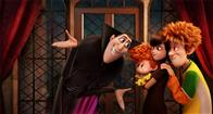 Hotel Transylvania 2 Photo 15
