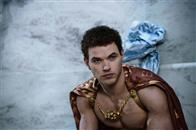 Immortals Photo 16