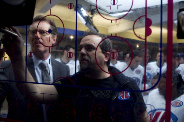 He Shoots, He Scores Photo 13 - Large