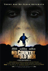 No Country For Old Men Thumbnail
