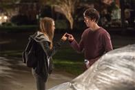 Paper Towns Photo 3