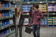 Paper Towns Photo 4