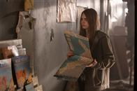 Paper Towns Photo 2