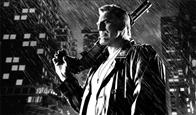 Frank Miller's Sin City: A Dame to Kill For Photo 1