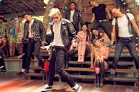 Teen Beach Movie Photo 1