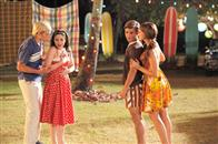 Teen Beach Movie Photo 3