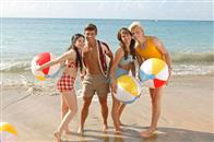 Teen Beach Movie Photo 6