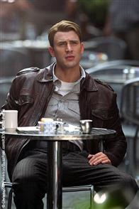 The Avengers Photo 45