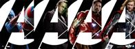 The Avengers Photo 4