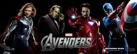 The Avengers Photo 2