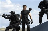 The Avengers Photo 25