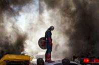The Avengers Photo 23