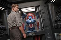 The Avengers Photo 30