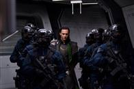 The Avengers Photo 31