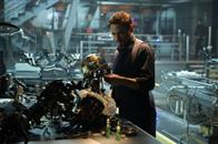Avengers: Age of Ultron Photo 26