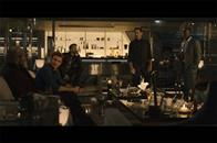 Avengers: Age of Ultron Photo 20