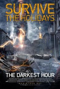The Darkest Hour Photo 22