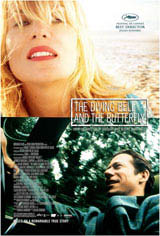 The Diving Bell and the Butterfly Thumbnail