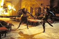 The Scorpion King Photo 7